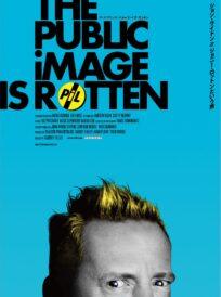 The Public Image Is Rotten ザ・パブリック・イメージ・イズ・ロットン イメージ
